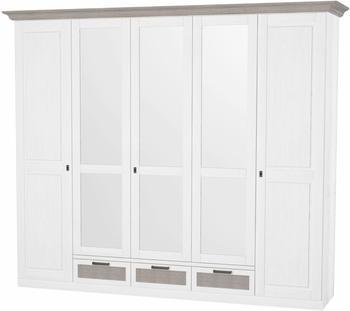 home-affaire-lugano-282cm