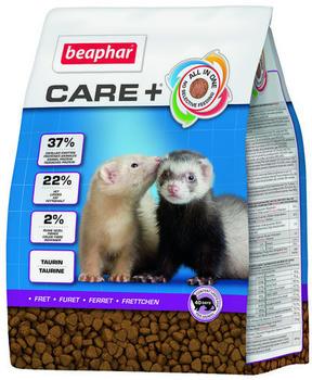 Beaphar Care+ Frettchen 2kg