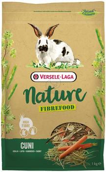 Versele-Laga nature Fibrefood Cuni 8kg