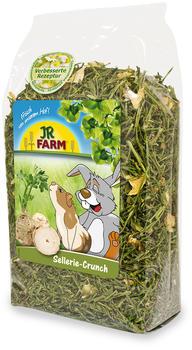 JR FARM Sellerie-Crunch