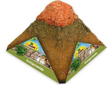 JR FARM Kratzpyramide 400g