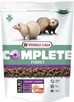 Versele-Laga Ferret Complete (750 g)