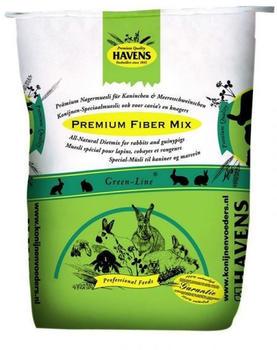 Havens Premium Fiber Mix 20kg