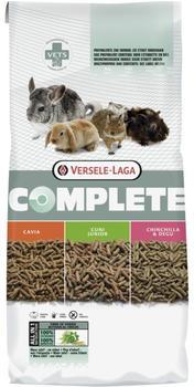 Versele-Laga Cavia Complete 8kg