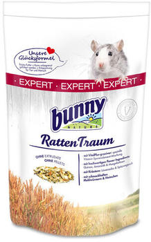 Bunny Nature RattenTraum Expert 3,2kg