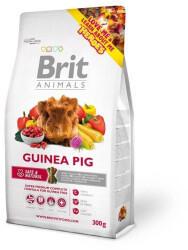 Brit Guinea Pig Complete 300g
