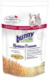 Bunny Nature RattenTraum Expert 500g
