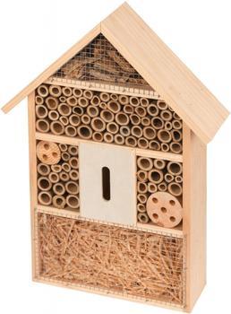 Kerbl Insektenschutz-Haus (82985)