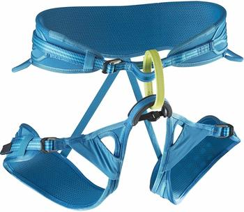 edelrid-orion-s-turquoise