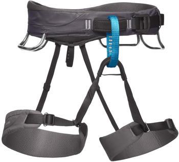 black-diamond-momentum-harness-xs-slate