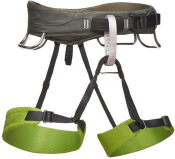 black-diamond-momentum-harness-s-verde