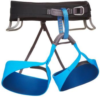 black-diamond-solution-mens-s-ultra-blue