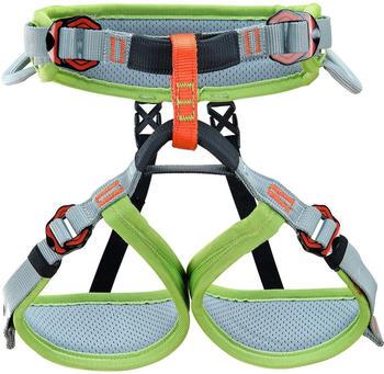 climbing-technology-ascent-grey-green-xxs