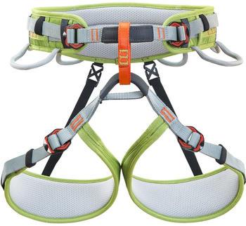 climbing-technology-ascent-grey-green-xs-s