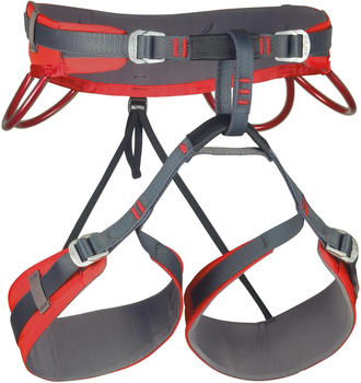camp-energy-cr-4-xs-m-red