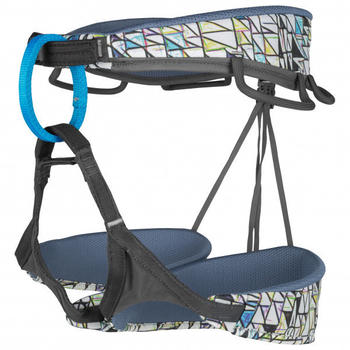 grivel-harness-trend-1-trend-absract