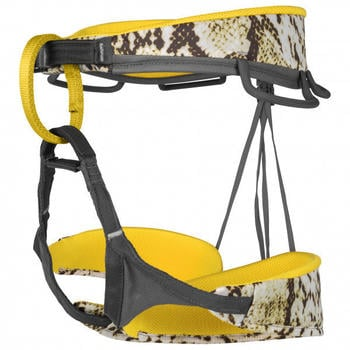 Grivel Harness Trend 2 Trend Python