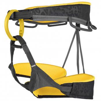 grivel-harness-trend-2-trend-black