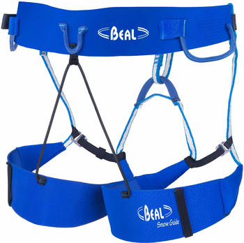 beal-snow-guide-blue-s-m