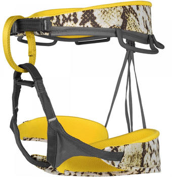 grivel-harness-trend-4-trend-python