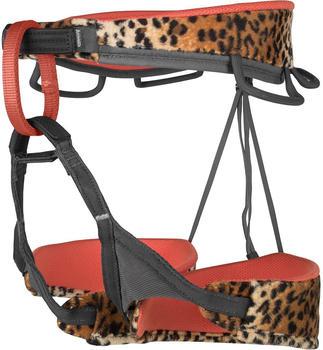 grivel-harness-trend-4-trend-leopard