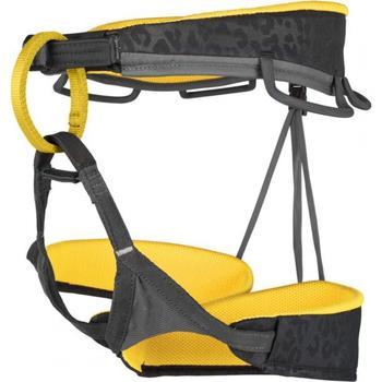 grivel-harness-trend-3-trend-black