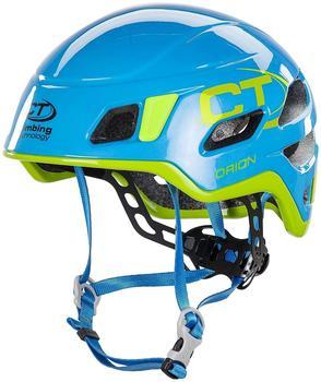 climbing-technology-orion-helmet