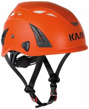 kask-plasma-aq-orange