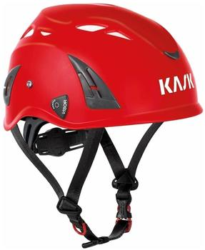 kask-plasma-aq-red