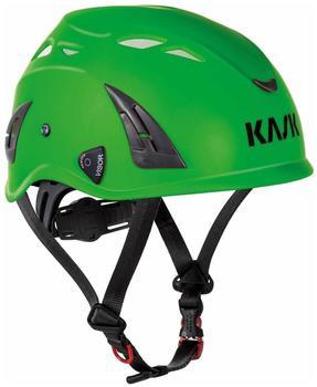 kask-plasma-aq-green