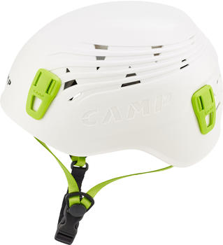 camp-titan-white-size-1