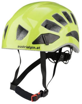 austrialpin-helmut-light-green