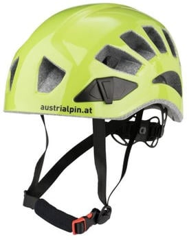 AustriAlpin Helm.ut Light (green)