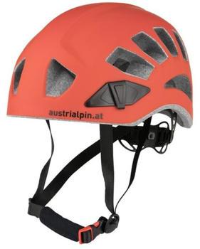 austrialpin-helmut-light-orange