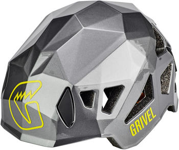 grivel-stealth-titanium