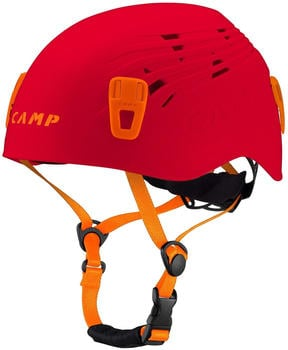 camp-titan-red-size-2