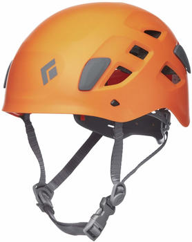 Black Diamond Half Dome (2019) BDOrange S/M