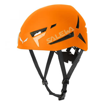 Salewa Vega orange