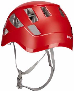petzl-boreo-helmet-size-2-rot