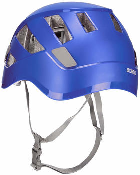 petzl-boreo-helmet-size-2-blau