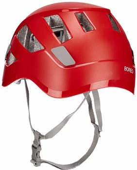 petzl-boreo-helmet-size-1-rot