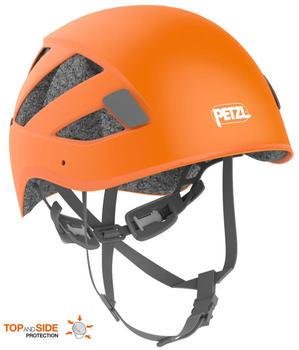 petzl-boreo-helmet-size-1-orange