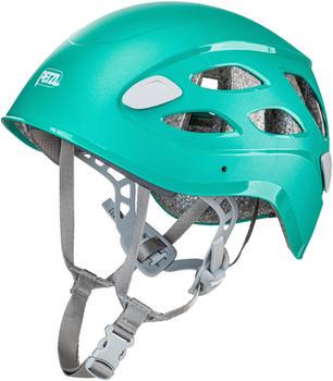 petzl-damen-borea-helmet-tuerkis