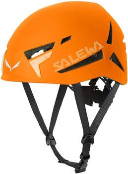 salewa-vega-helmet-size-l-xl-orange