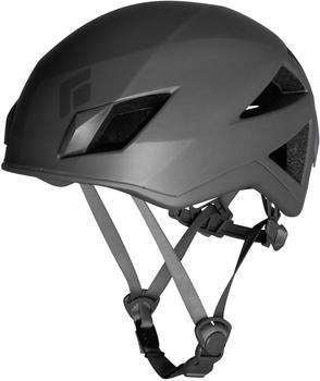 Black Diamond Vector Helmet (Size M/L, alloy-octane)