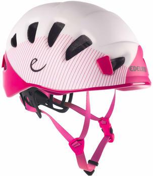 Edelrid Shield II Helmet (Size 1, granita)