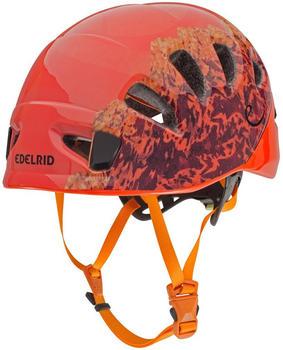 edelrid-shield-ii-helmet-size-2-granita