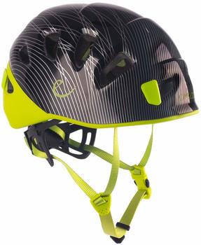 Edelrid Shield II Helmet (Size 2, night)