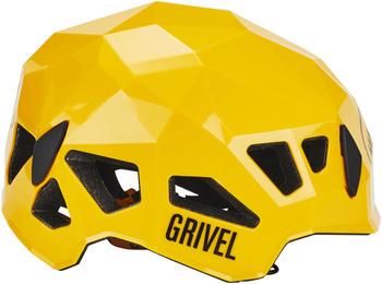 grivel-stealth-hardshell-helmet-gelb