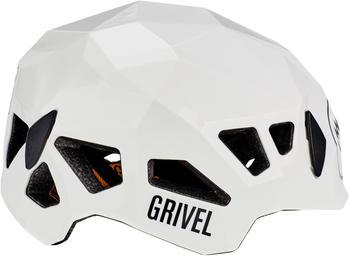 grivel-stealth-hardshell-helmet-weiss